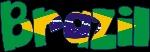 brazil_in_my_heart_by_karimera-d9atyid