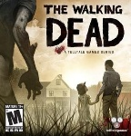 TWD-game-cover