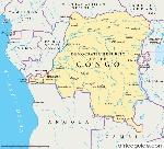 democratic_republic_of_congo_poltical_map