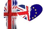 het-verenigd-koninkrijk-uit-lidmaatschap-van-de-europese-unie-73651854