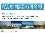 Ontwikkeld+door_+Leerstoelgroep+Milieueconomie+en+Natuurlijke+Hulpbronnen,+Wageningen+Universiteit