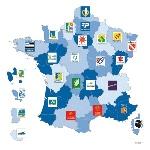 france_regions
