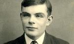 Segnale-su-ALAN-TURING-Alan-Turing