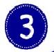 3 Azul