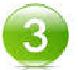Tres 3.3
