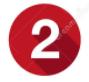 2 Rojo