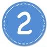 2.2.2