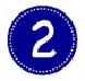 2 Azul