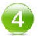 Cuatro 4.4