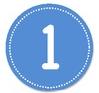 1.1.1 azul