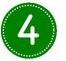 Cuatro verde