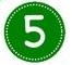 Cinco Verde
