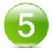 Cinco 5.5