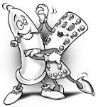 condom-+-pill-cartoon-277x300