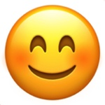 smiling-face-with-smiling-eyes