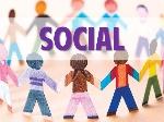 economic-social-political-cards-2-638