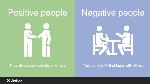 positive-negative-ppl-jpg.005