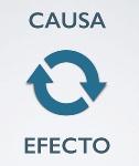 causaefecto