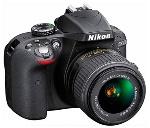 nikon-d3300-18-55-8gb-fotocamera-reflex