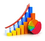 Greenjob-statistiche