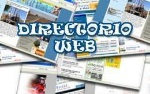 260px-Directorio-web