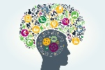 Image-Blog-Want-To-Know-What-Personalized-Learning-Looks-Like
