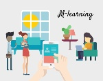 banner_m-learning-692x550