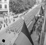 Allied_Victory_Parade_in_Brussels_BU9474