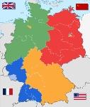 375px-Deutschland_Besatzungszonen_8_Jun_1947_-_22_Apr_1949.svg