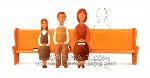 father-absent-at-church-GoodSalt-kibas0286