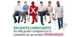 consulta_materia_unimed_salto_itu