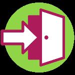 market-entry-icon-1