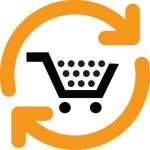 amazon-subscribe-save_1000_300x300_30