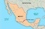 mapa-teotihuacan