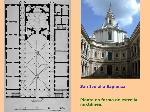arquitectura-barroca-italiana-18-728