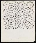 lady middletons pattern