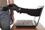 robos y estafas