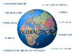 Globalizacao-de-Hoje