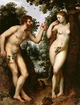 250px-Rubens_Painting_Adam_Eve