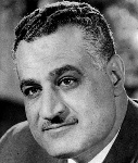 Nasser