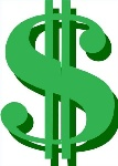 297280b7fa3b65f3e38b048fede9c446--dollar-sign-dollar-tree
