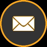 icon-e-mail-2898669_960_720