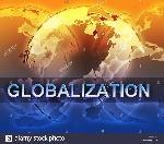 Globalization 1