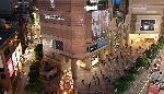 Time_square_HK