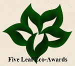 new-five-leaf-logo-with-title