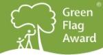 greenflag-logo-footer