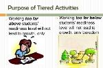 literacy comic 2