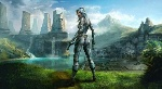 storie-fantascienza-fantasy