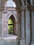 characteristics_gothic_architecture_arch