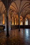 gothic_castles_malbork